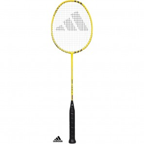 adidas Fast F300 Speed Racket