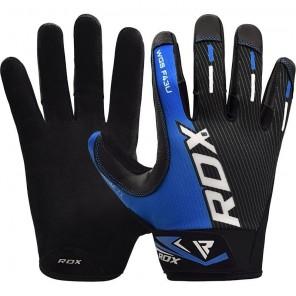 RDX F43 Full Finger Workout Gloves