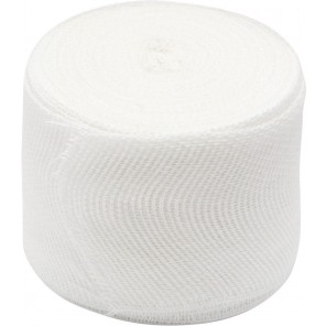 BMA Mexican-Style Boxing Gauze (1 Roll)