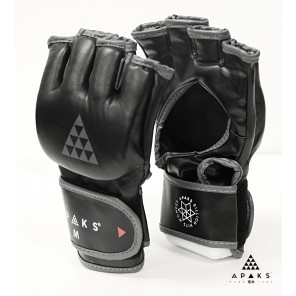 Apaks MMA Grappling Gloves