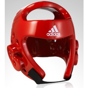 adidas WTF Approved Head Guard