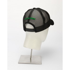adidas Martial Arts Hat