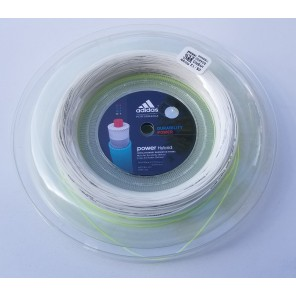 adidas Power Hybrid String - Reel