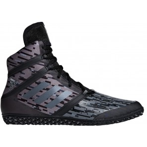adidas Impact Flying Shoes