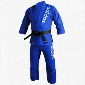 adidas Jiu-Jitsu Brazilian Gi
