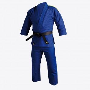 adidas Jiu-Jitsu Training Gi