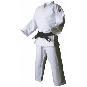 Yawara Yoroi Judo Gi, IJF Approved