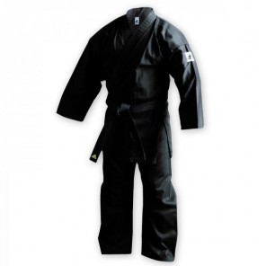 adidas Karate Training Gi