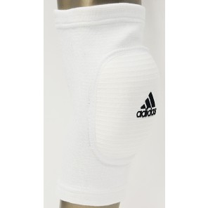adidas Cotton Thick Knee Pads