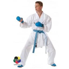Tokaido WKF Kumite Master Pro Plus Gi