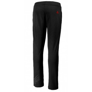 adidas Badminton Tech Pants