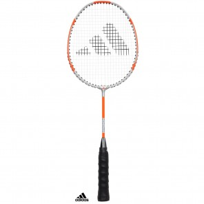 adidas Precision P30 Junior Racket