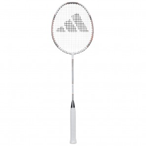 adidas Precision P380 All Around Racket