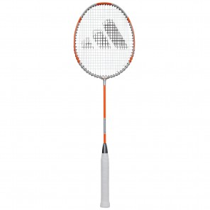 adidas Precision P8 Junior Racket