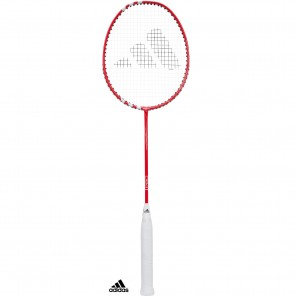 adidas Power P80 Junior Racket