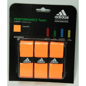 adidas Performance Team Grip