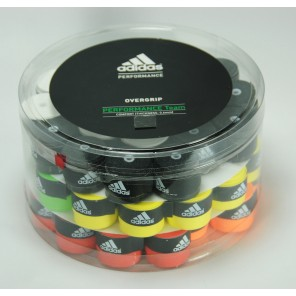 adidas Performance Team Grip - 60 Pack