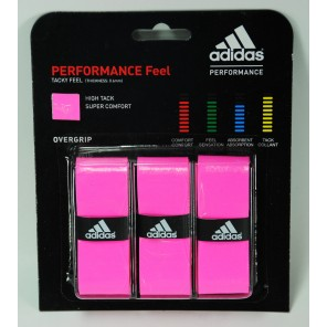 adidas Performance Feel Grip