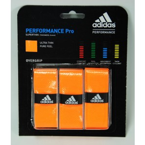 adidas Performance Pro Grip