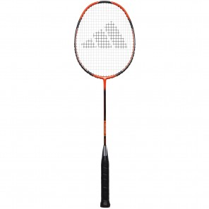 adidas Precision P580 All Around Racket
