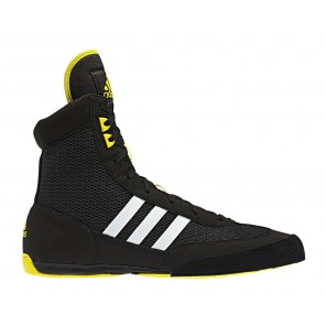 adidas Box Champ III Boxing Shoes