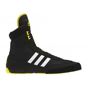 adidas Box Champ III Boxing Shoes