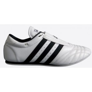 adidas Taekwondo SM-II Shoes
