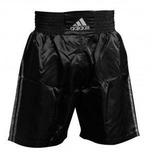 adidas Boxing Satin Shorts