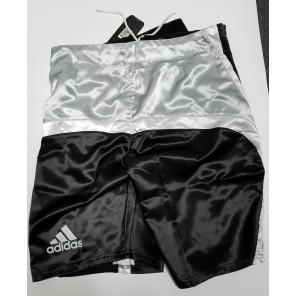 adidas Dynamic MMA Shorts