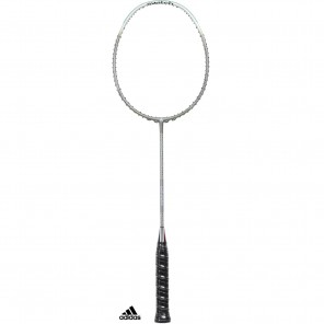 adidas Smart Switch Pro Racket