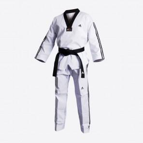 adidas Taekwondo ADIFLEX Uniform