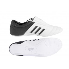 adidas Taekwondo ADIKICK Shoes
