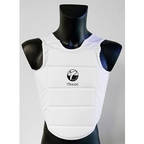 Tokaido WKF-Style Body Protector