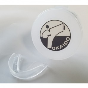 Tokaido Martial Arts Mouth Guard