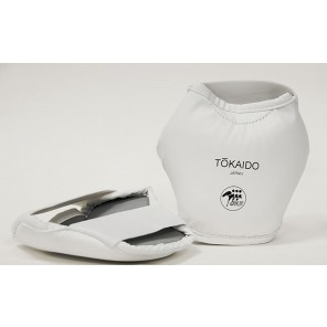 Tokaido JKF Approved Foot Guard