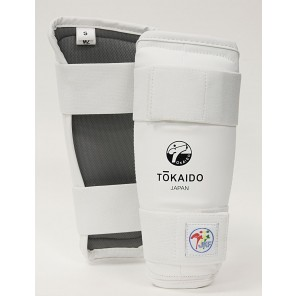 Tokaido JKF Approved Shin Guard