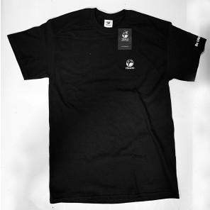 Tokaido Karate Classic Shirt