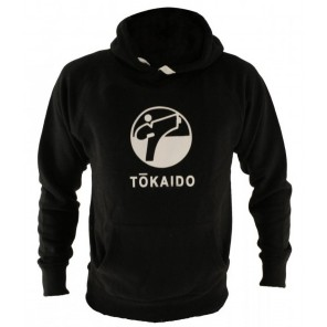 Tokaido Pullover Classic Hoodie