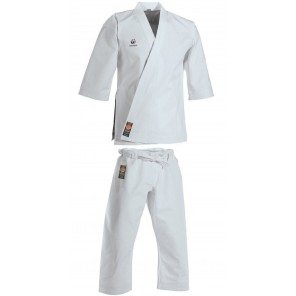 Tokaido Kata ISKF Uniform - 12oz