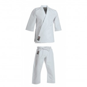 Tokaido JKA Karate Kata Uniform - 12oz - Japanese Cut
