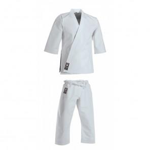 Tokaido JKA Karate Kata Uniform - 12oz - Japanese Cut