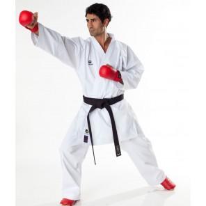 Tokaido WKF Kumite Master Gi