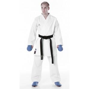 Tokaido WKF Kumite Master II Gi