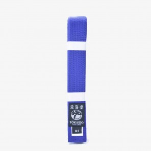 Tokaido Elite Purple Belt