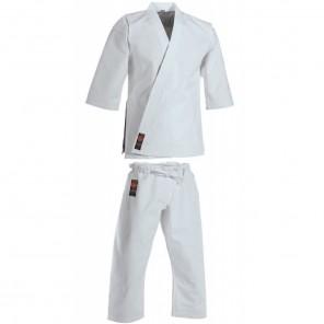Tokaido Karate Kata Wado-Ryu Gi - 14oz Japanese Cut