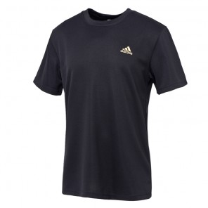 adidas Martial Arts Japan Spirit Shirt