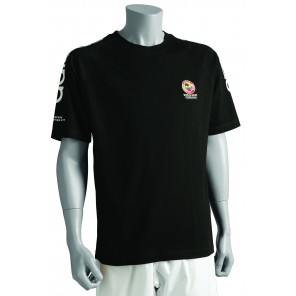 adidas Karate WKF T-Shirt