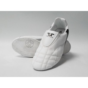 Tusah Indoor Martial Arts Training Shoes