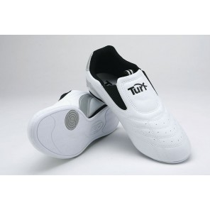 Turf Indoor Martial Arts Training Shoes