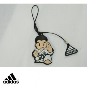 adidas Martial Arts Focus Phone Accessory